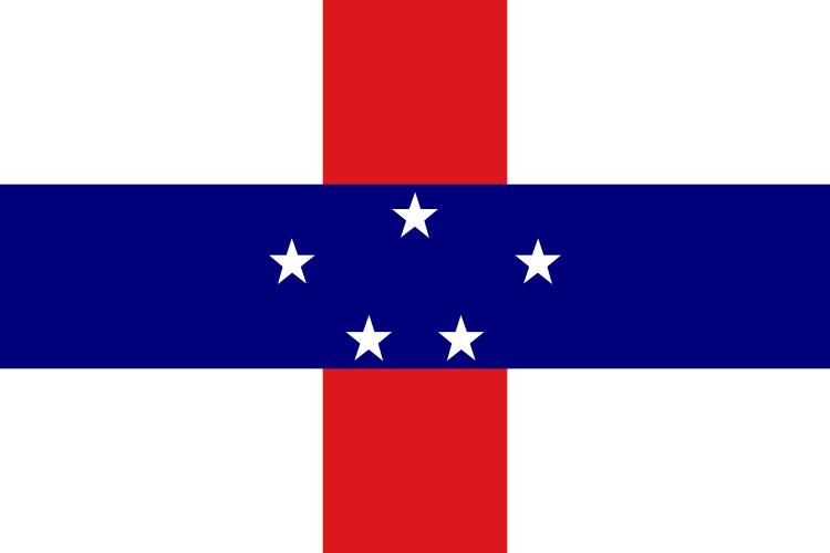 антильские острова 6